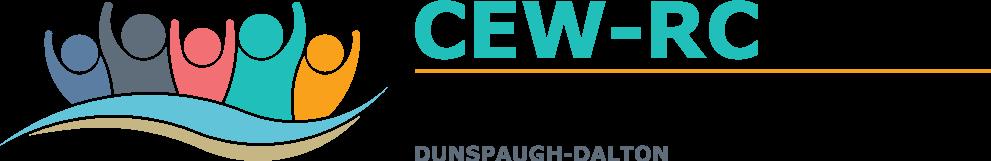 CEW-RC_logo03a