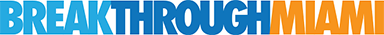 BTM-Logo-Small-4in