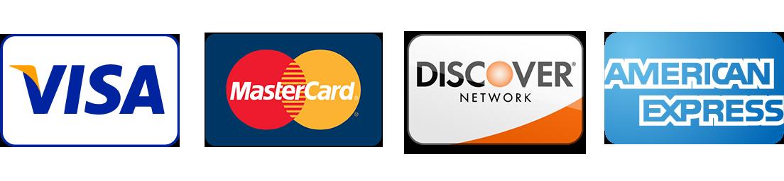 visa-mastercard-discover-png-7