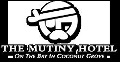 logo-mutiny