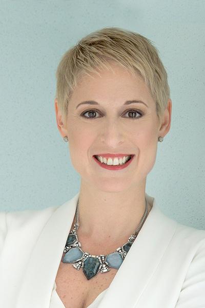 AmandaAltman