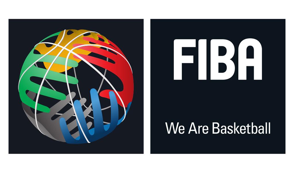 FIBA_logo01