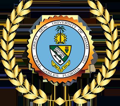 SEHD-2021-awards-seal