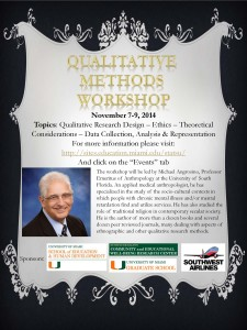 qualitative workshop flyer 8-14-14
