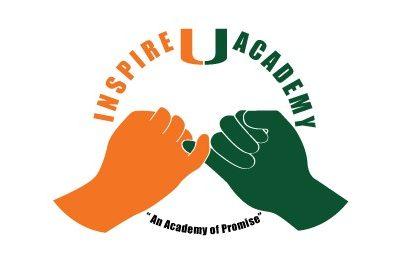 "Inspire ""U"" Academy"