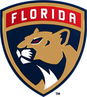 florida_panthers_logo_2016
