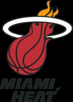 miami-heat-logo-logotype-1024x768