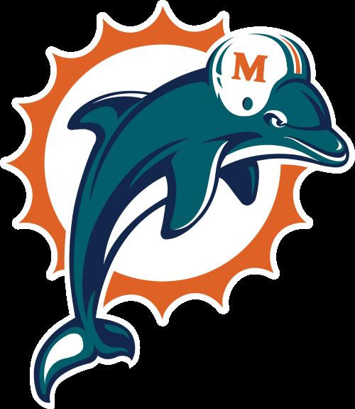 miami_dolphins_logo