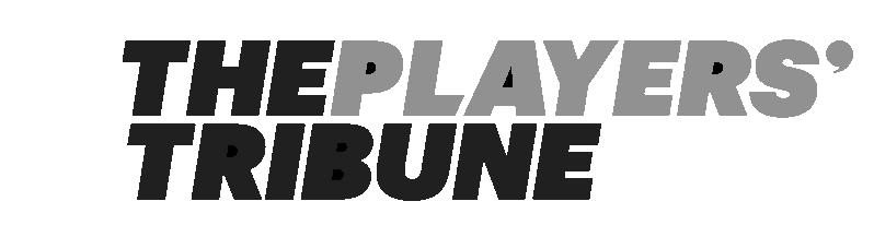 players-tribune-feature-iamge
