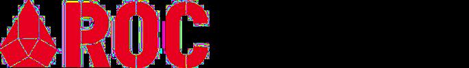 roc_nation_logo