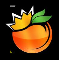 logo-orange-bowl-community