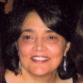 Leila-da-Costa