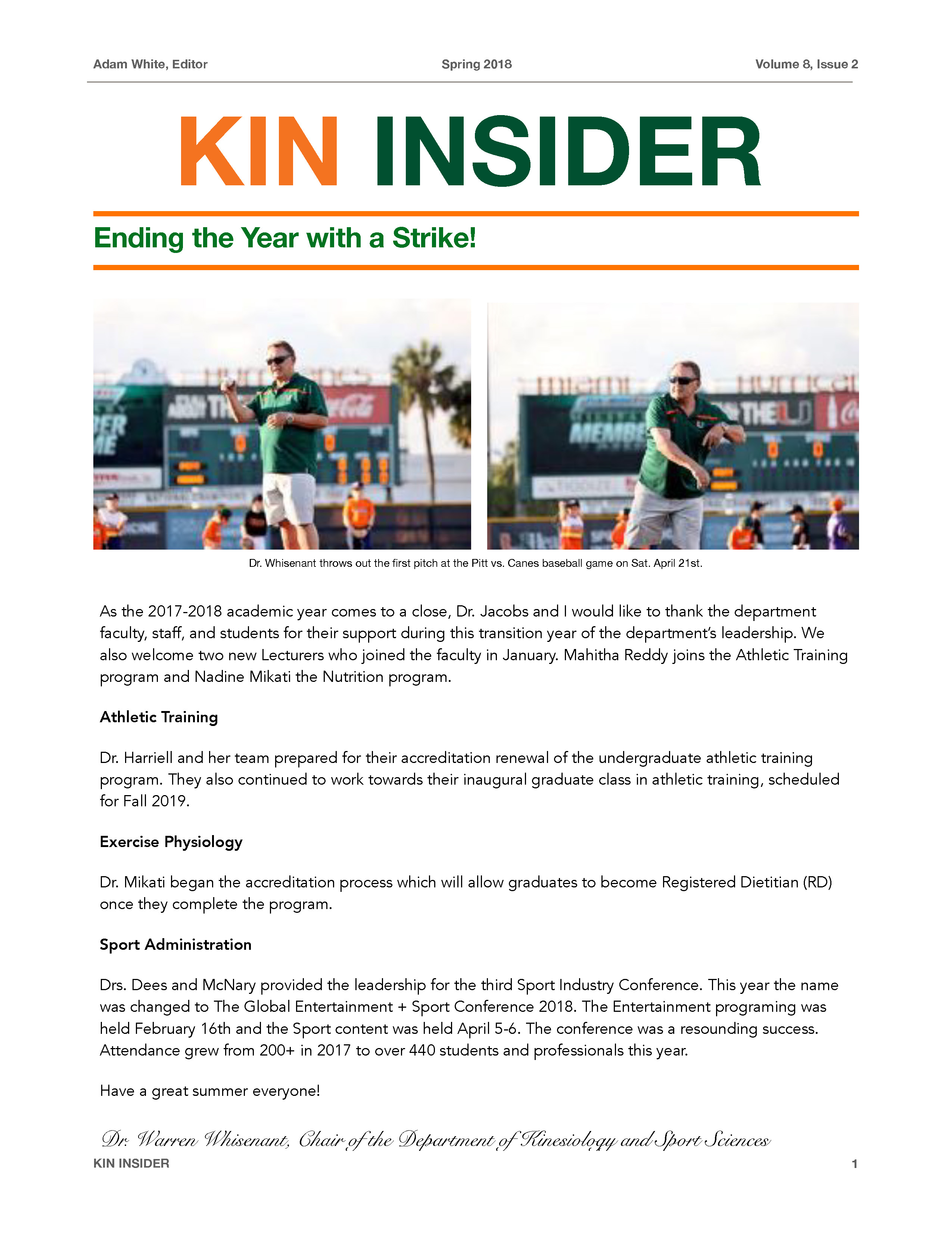 KIN Insider Spring 2018_reduced_Page_01