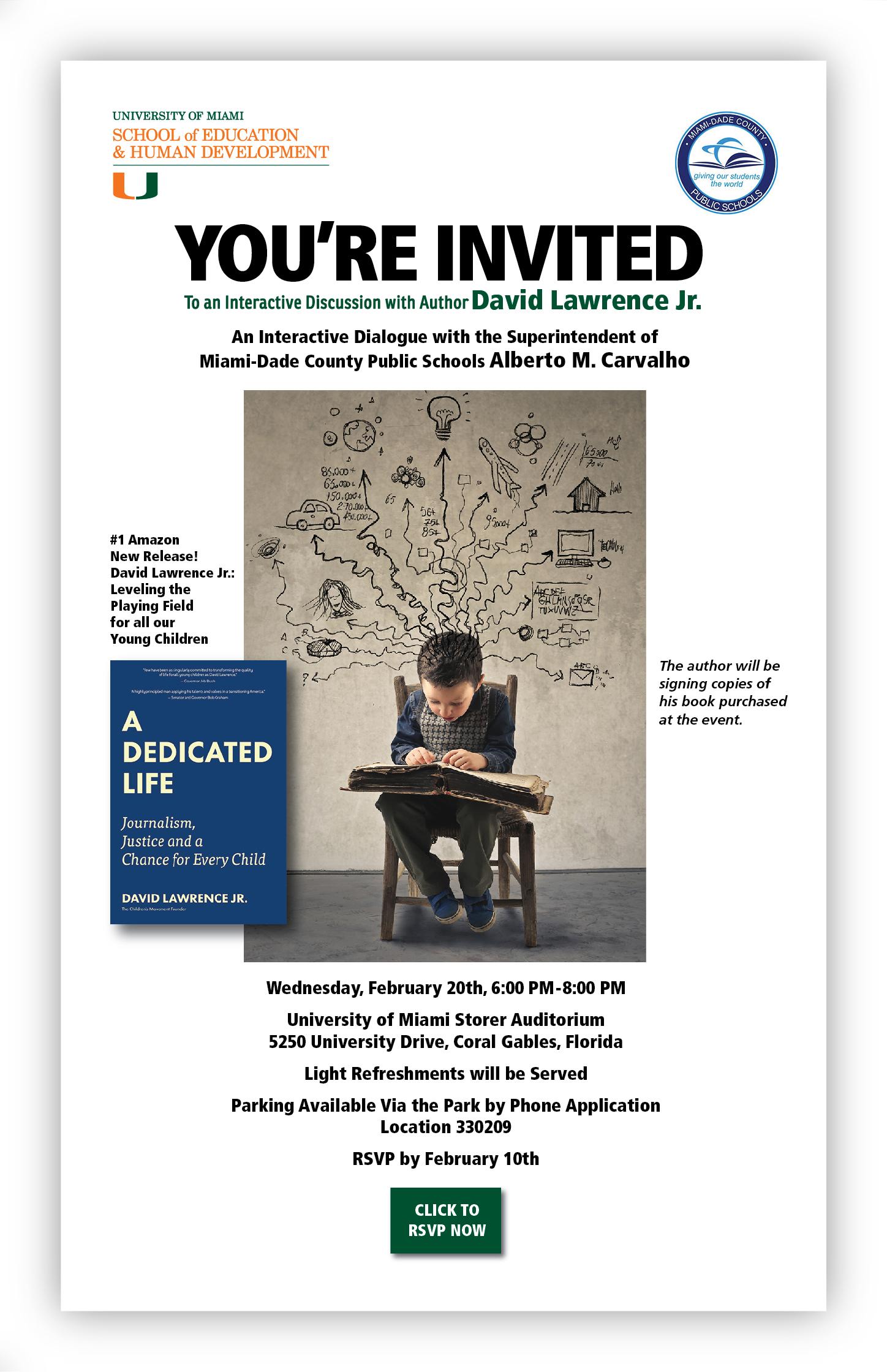 David Lawrence Digital Invitation-Rev2